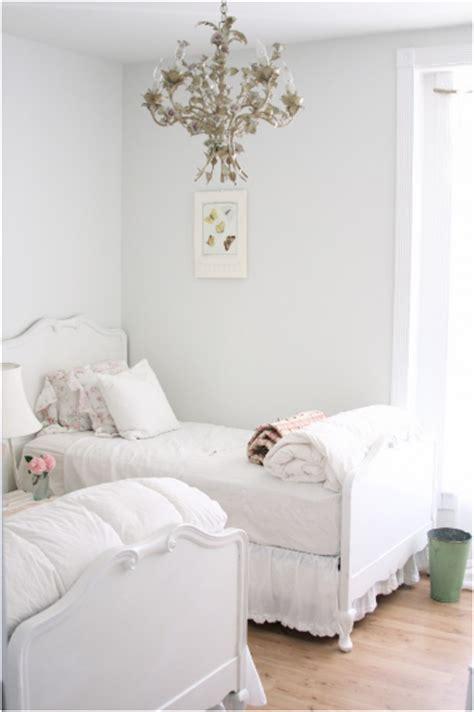 vintage girly bedroom girly girl vintage style bedrooms room design ideas