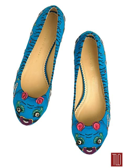 accesorize slippers yea or nay olympia fall 2014 shoes tom lorenzo