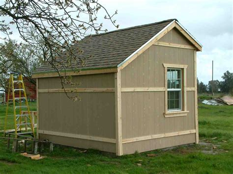Salt Box Sheds by Image Gallery Saltbox Shed