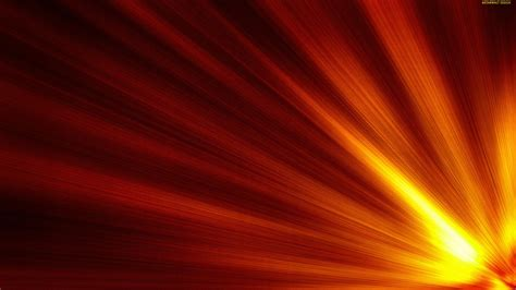 sun glow abstract wallpapers hd wallpapers id