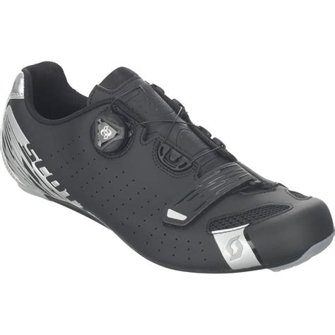 Sandal Outdoor Duro nashbar comp ii road shoe ultrarob cycling and outdoor gear search and reviews