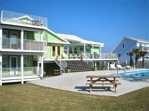 house vacation rental in pensacola from vrbo