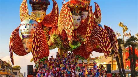 italian festival italy festivals festivals in italy 2018 2019 calendar