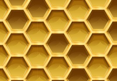 honeycomb pattern illustrator download create a sweet honeycomb pattern in adobe illustrator