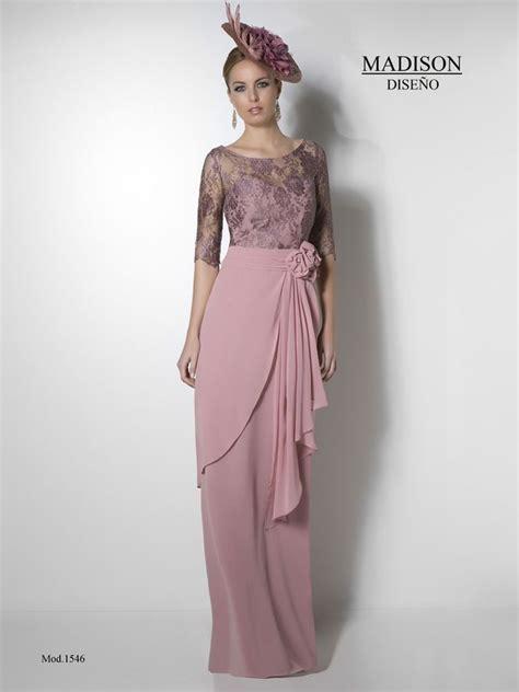vestidos de madrina madisondise 241 o madrinas moda fashion vestidos woman