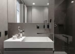 Modern Loft Bathroom Accessories Interior Design In Black White Daily Home Decorations