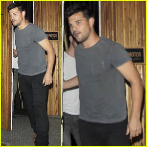 taylor lautner 2016 weight taylor lautner before and after weight gain search