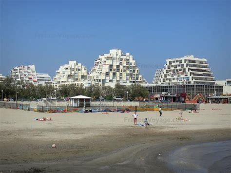 chambre d hote la grande motte pas cher la grande motte guide tourisme vacances