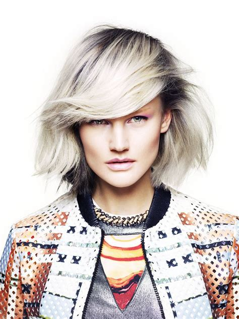 toni and guyshort hair cut toturial 10 best lexicon collection images on pinterest short