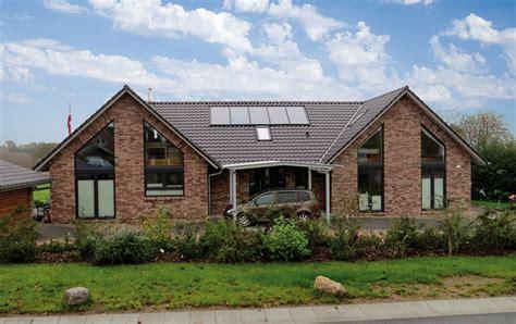 Bungalow 200 Qm bungalow 200 qm als architektenhaus