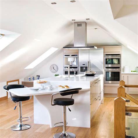 la cucina sidcup attic conversion ideas for playroom view in gallery