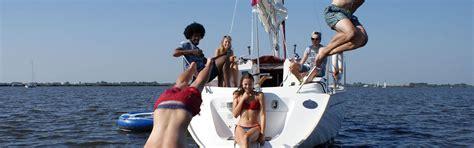 zeiljacht uit polen bootverhuur friesland huren zeilboot zeiljacht verhuur