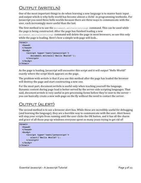 pattern javascript string javascript capitalize string phpsourcecode net