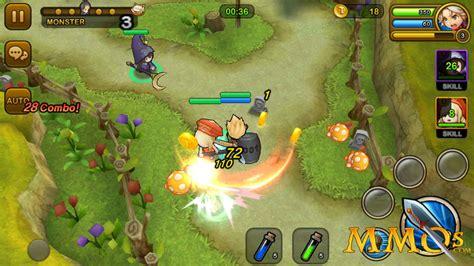 mod game guardian hunter guardian hunter superbrawlrpg mod 1 5 0 00 for android