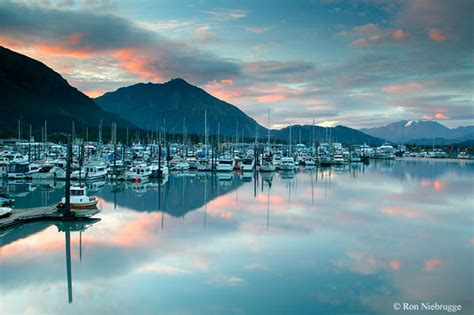 boat harbor pictures seward boat harbor pictures