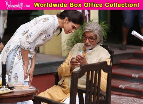 Topi Box Office piku box office collection news piku box office collection updates piku box office