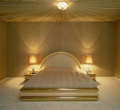 cool bedrooms with lights bedroom ideas pictures