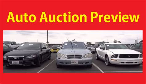 Auto Auktion by Car Dealer Auction Adesa Cars Auto Auctions Bidding