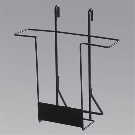 Countertop Rack by Countertop Magazine Rack Rfc Wireforms