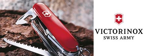 Swiss Army Kitchen Knives swiss army knives by victorinox makers of the original