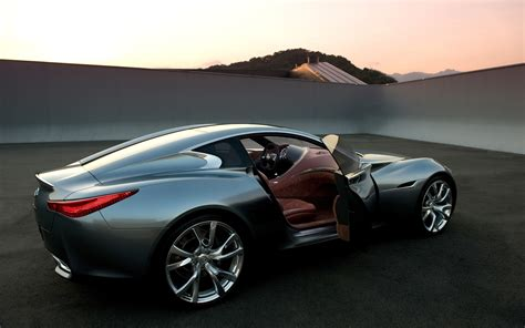 infinity car sports infinity wallpapers and images wallpapers