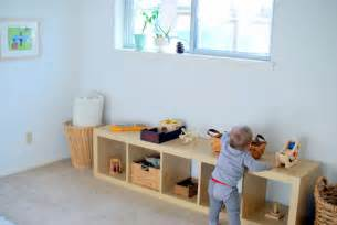 Montessori Toddler Bedroom Ideas Simple Steps To Creating A Montessori Toddler Room