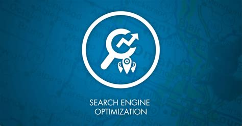 Search Engine Optimization Articles - 92 west changing rank factors in seo s local search
