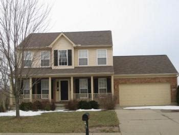 houses for sale walton ky 11120 misty wood ct walton ky 41094 foreclosed home information foreclosure homes
