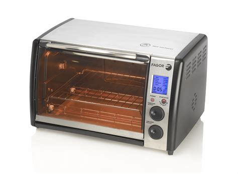 Turquoise Toaster Oven Orange Toaster Oven Related Keywords Orange Toaster Oven