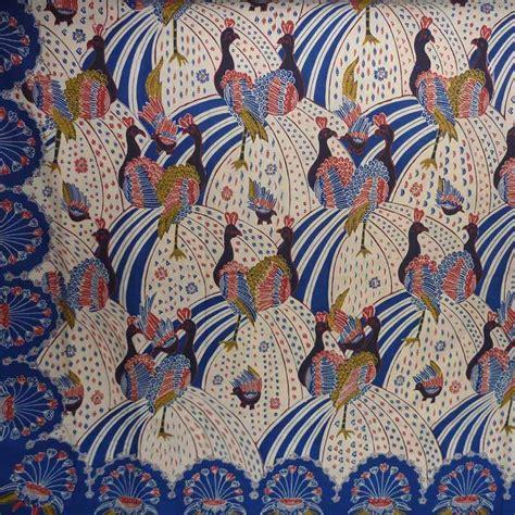 batik tulis garut merak ngibing by batikgarutku