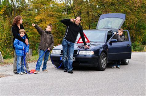 Ace Auto Club Europa by Ace Auto Club Europa E V Automobilclub Und