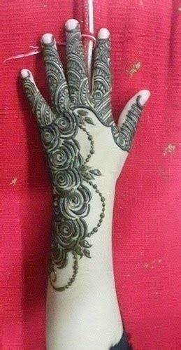 henna design emirates mehendi designs from uae khaleeji henna collection for