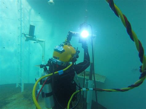 dvids images seabee dive detachment hones underwater