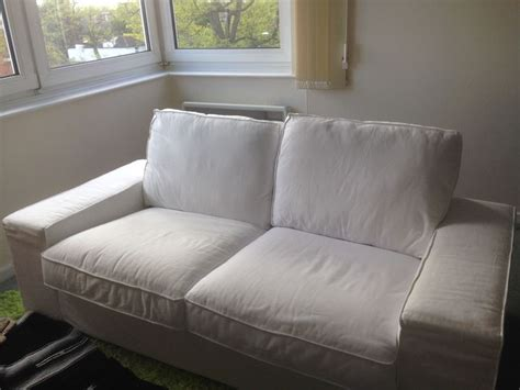 ikea denim couch 25 best ideas about denim sofa on pinterest why recycle