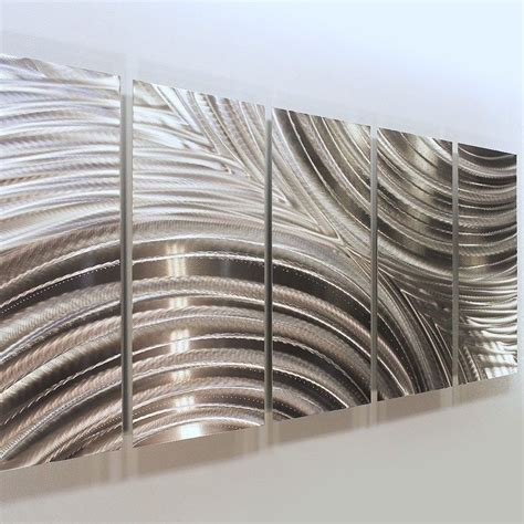 modern metal wall sculpture 25 best ideas about abstract metal wall on