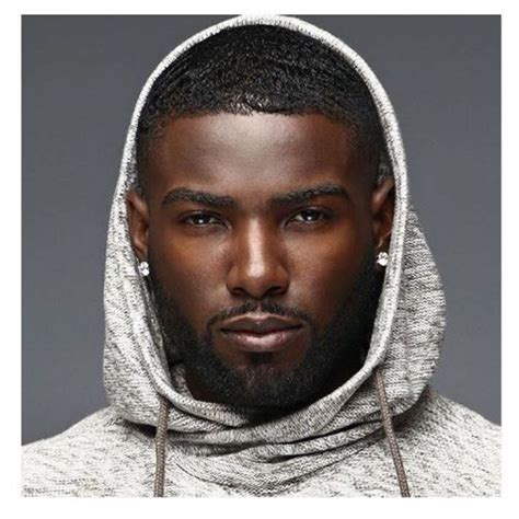 new wave haircuts men 70 gorgeous hairstyles for black men new styling ideas