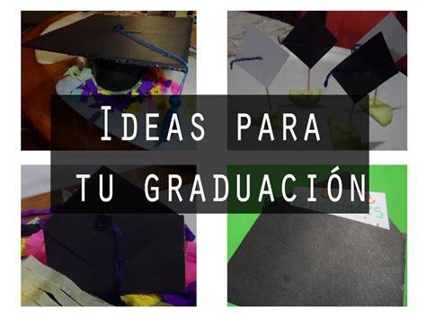 decoraciones de eventos de graduacin decoraciones para graduaci 243 n youtube