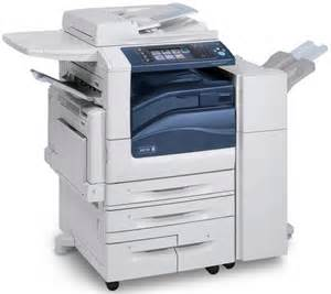 xerox work at home xerox workcentre 7525 7530 7535 7545 7556 driver