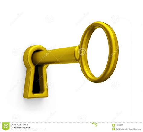 golden lock stock image image 12671151 golden key stock illustration illustration of estate