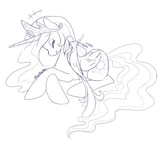 my little pony alicorn coloring pages mlp alicorn base coloring coloring pages