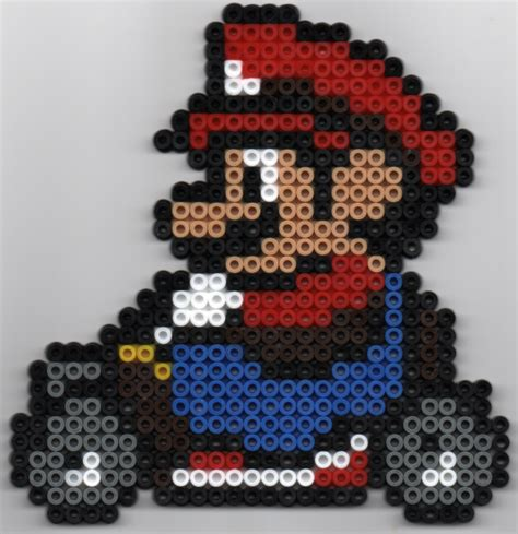 pixelated mario characters pixelated mario characters free pixel mario characters on