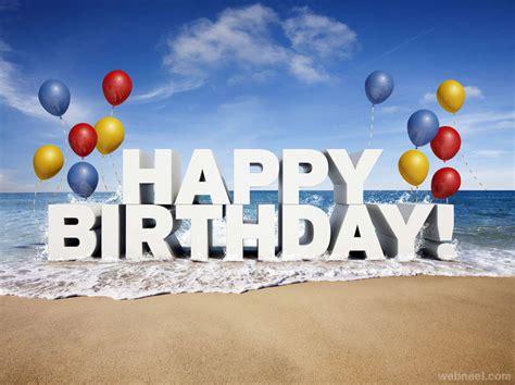 happy birthday 3d logo design 3d happy birthday creative typography design 23