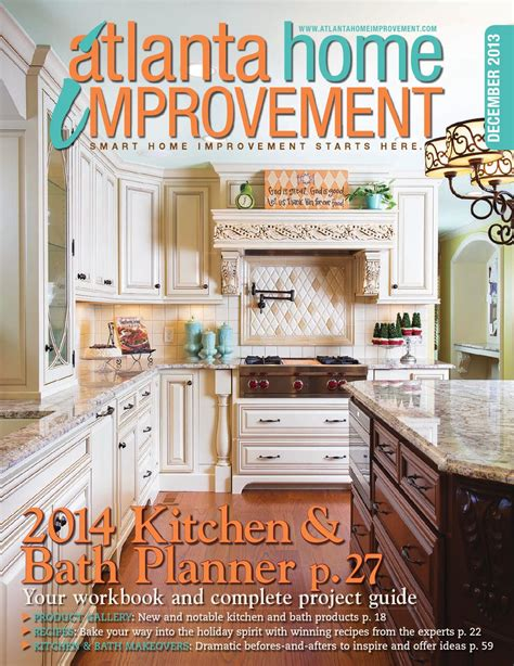 atlanta home improvement 1213 by atlanta home improvement