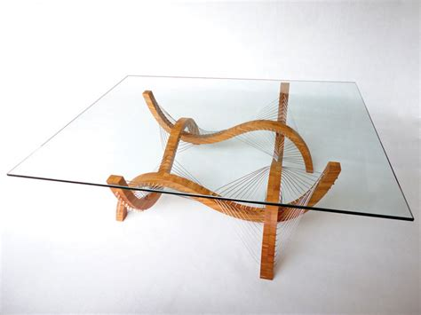 10 pieces of furniture held together by tension 171 twistedsifter