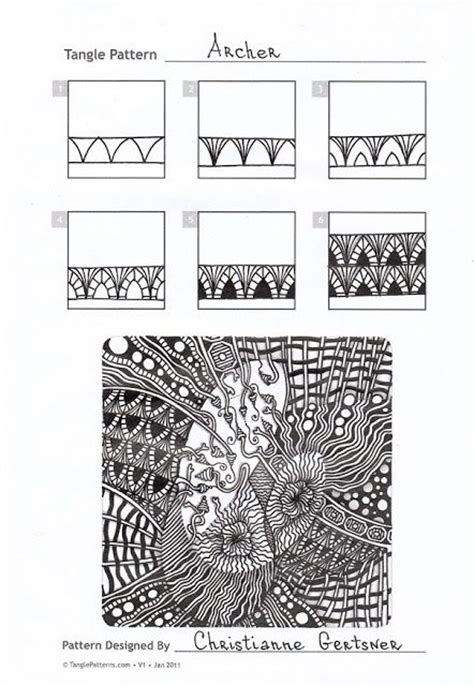 how to use doodle in outlook 2274 best images about zentangle patterns on