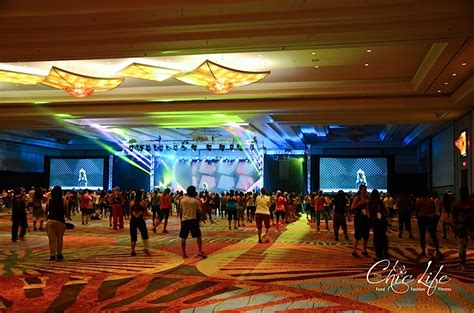 Mba Convention 2014 by Convention 2014 Day 1 Pop Tribute To The