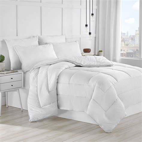 best type of down comforter best type of down comforter real down comforter