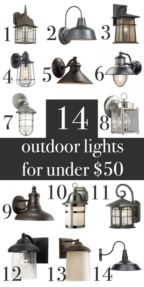 where to buy outdoor lighting where to buy outdoor lights 28 images how to buy