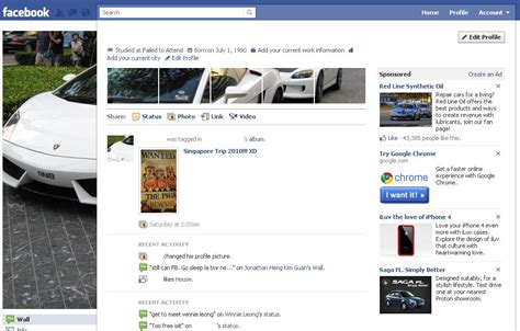 facebook themes code pin facebook layouts backgrounds codes for jun dc rasta