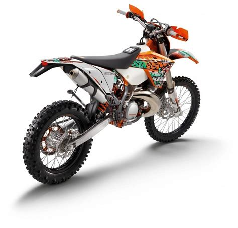 Cross Motorrad Info by Ktm Enduro News And Reviews Top Speed